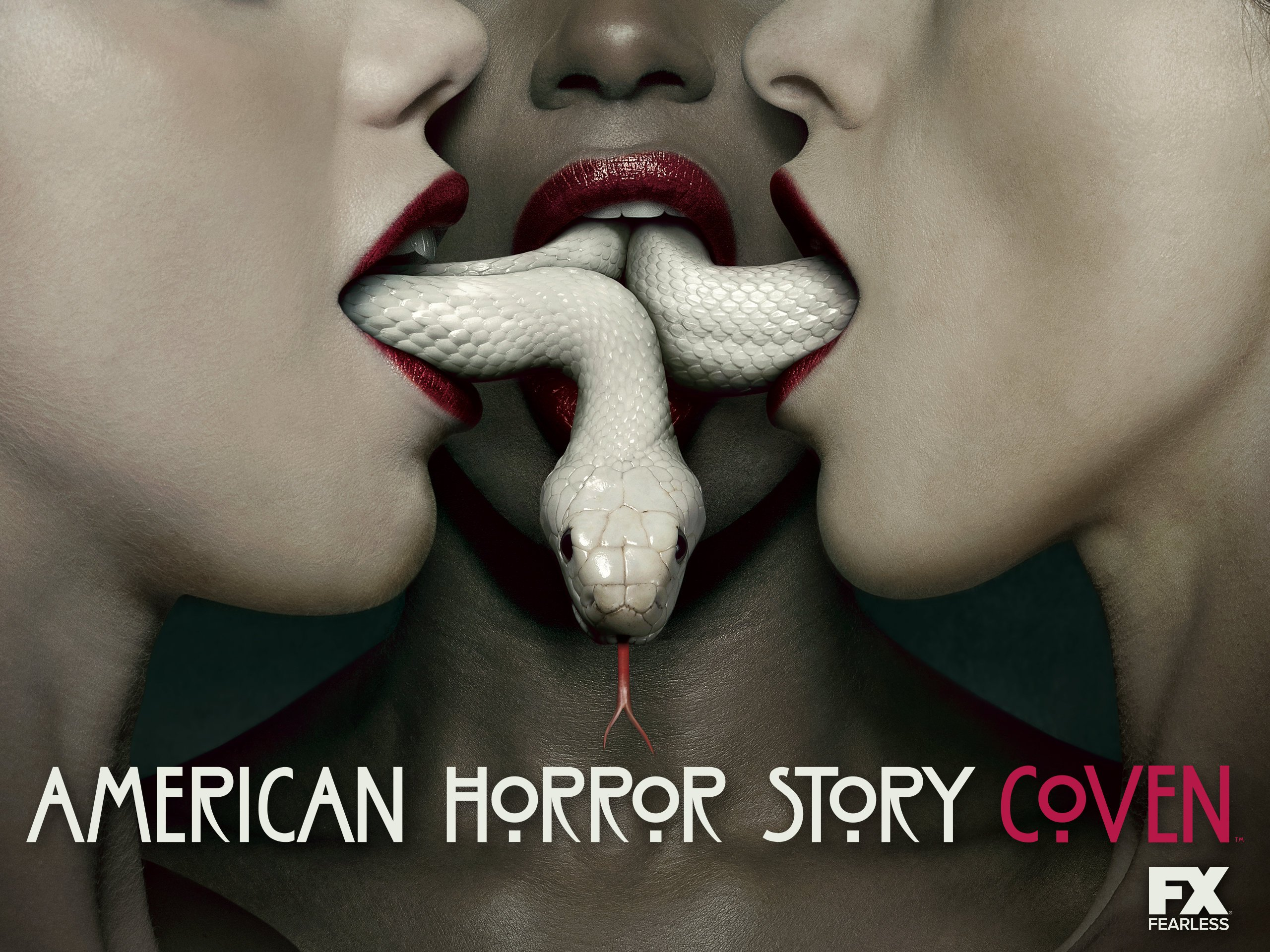 american horror story coven full episode 1 free