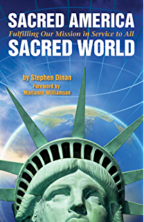 A simple guide to planetary transformation how your personal sacred america sacred world fulfilling our mission in service to all fandeluxe Epub