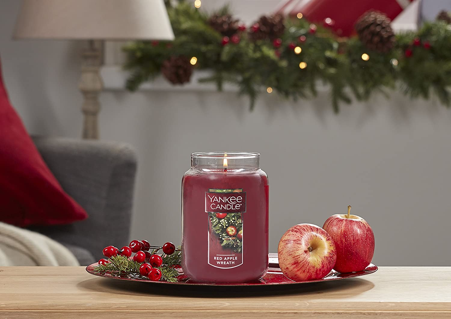 Yankee Candle Super Large Cand...