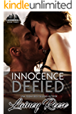 Innocence Defied (New York Book 3)