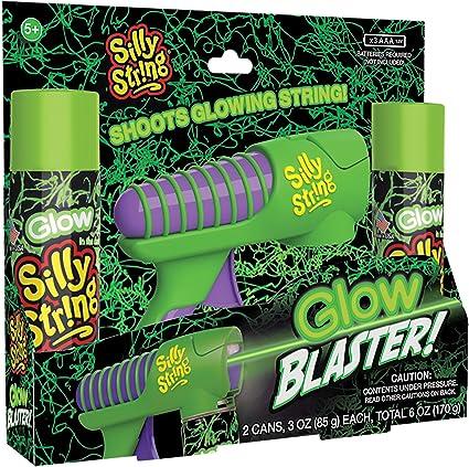 Slime Blaster Gun avec 12 recharges 14.95 £