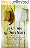 A Crime of the Heart