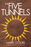 The Five Tunnels (Water Worlds Book 2)