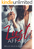 Lust Affair