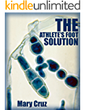 The Athlete's Foot Solution