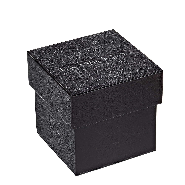 Amazon.com: Michael Kors Womens Darci Gold-Tone Watch MK3398: Michael Kors: Watches