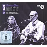 Aquostic! Live at the Roundhouse [Vinyl LP]