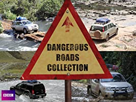 Dangerous Roads Collection