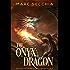 The Onyx Dragon (Shapeshifter Dragon Legends Book 2)