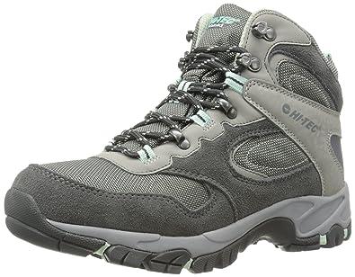 785bbb6df57 Hi-Tec Women's Altitude Lite I Waterproof Hiking Boot: Buy Online at ...