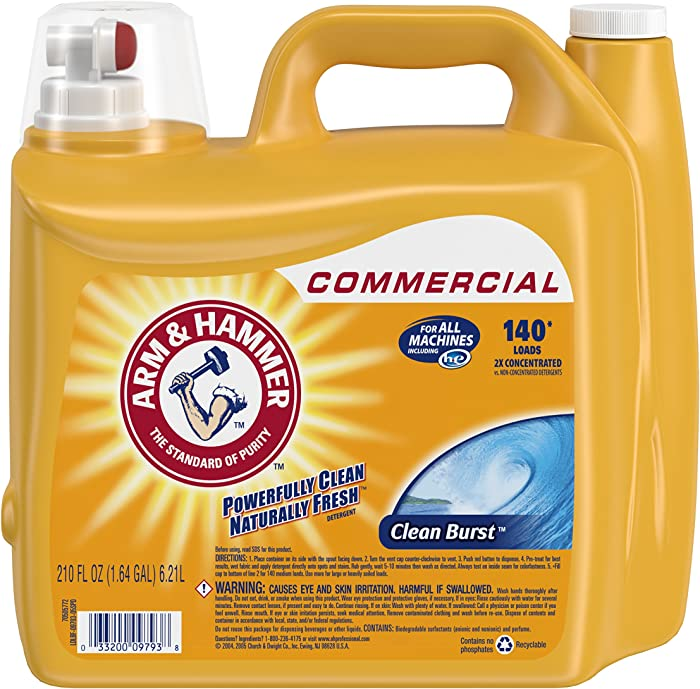 Top 10 Bissell Liquid Carpet Cleaner