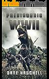 Prehistoric WWII