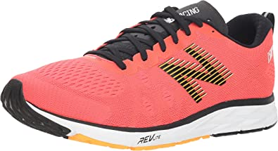 New Balance 1500v4 Supportive Racing, Zapatillas de Running para Hombre