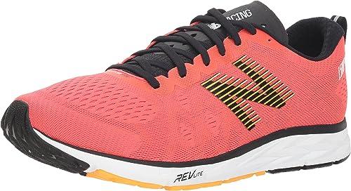 New Balance 1500v4 Supportive Racing, Zapatillas de Running para Hombre: Amazon.es: Zapatos y complementos