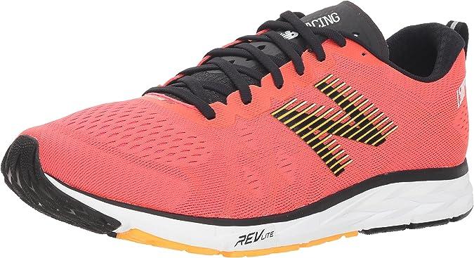 New Balance 1500v4 Supportive Racing, Zapatillas de Running para ...