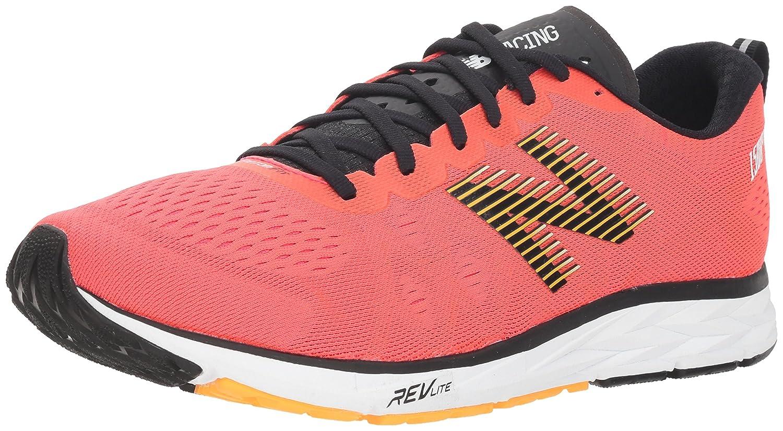 TALLA 41.5 EU. New Balance 1500v4 Supportive Racing, Zapatillas de Running para Hombre