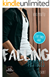 Falling to Pieces (Stay Tuned: Jako)