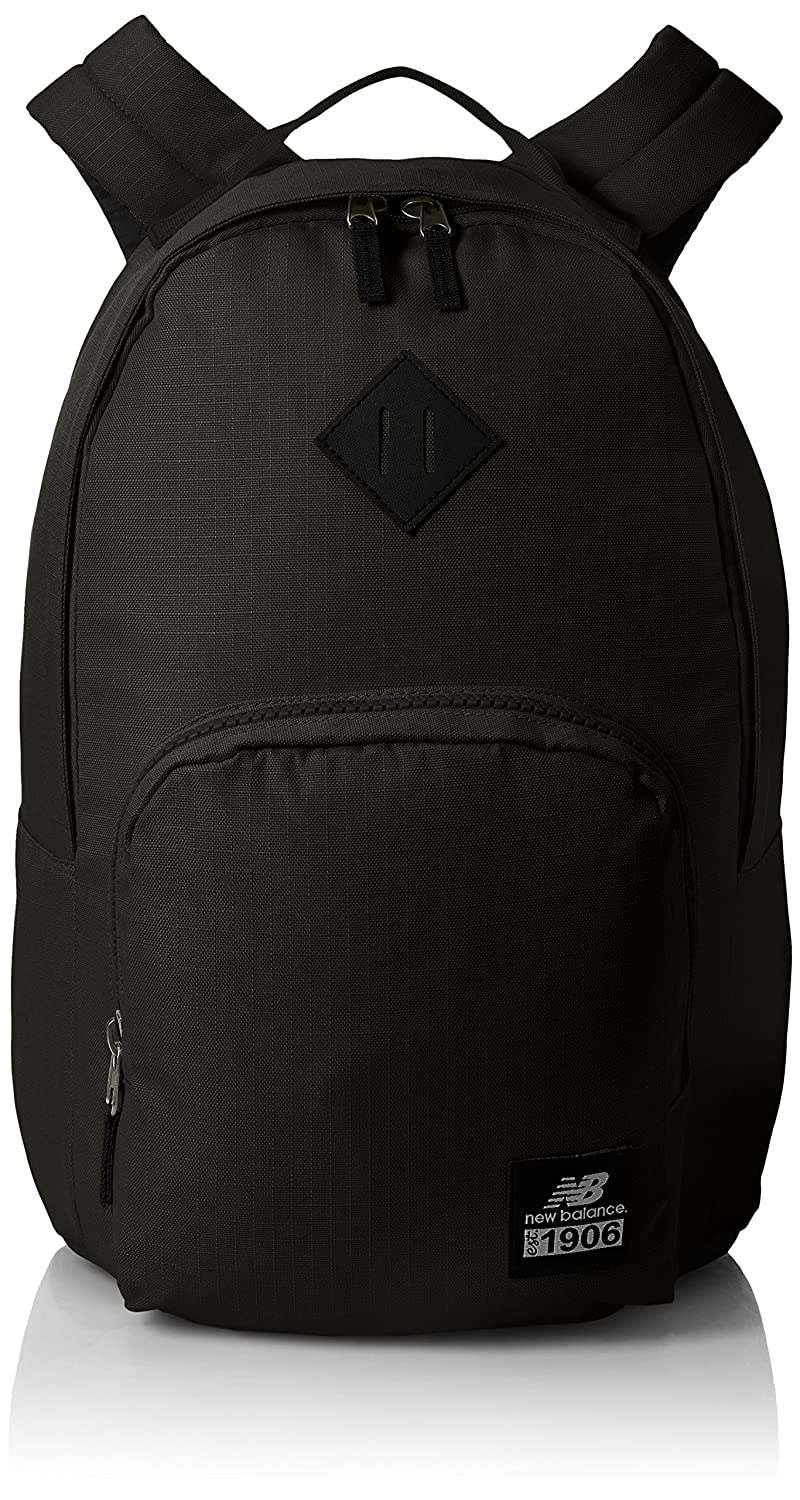 dd8f1c938a5 New Balance Eclipse Backpack | The Shred Centre