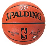 Kobe Bryant Los Angeles Lakers Signed Autographed