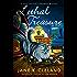 Lethal Treasure: A Josie Prescott Antiques Mystery (Josie Prescott Antiques Mysteries Book 8)