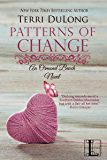 Patterns Of Change (Ormond Beach)