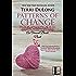 Patterns Of Change (Ormond Beach)