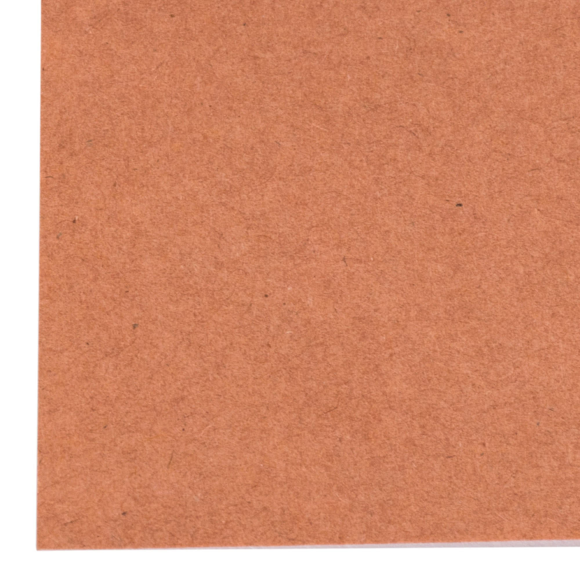 Peach Treated Butcher Paper Roll 24'' x 700' 40# by TableTop King by TableTop King (Image #3)