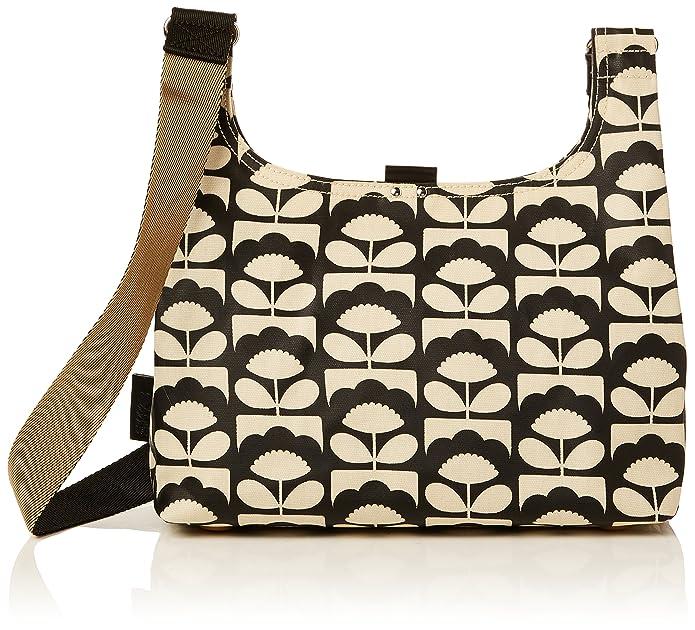 Orla Mini it Tracolla Borse Kiely Sling Scarpe Donna a Amazon Bag 5rfq5xH