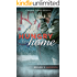 Hungry for Home (Coming Home Book 3)