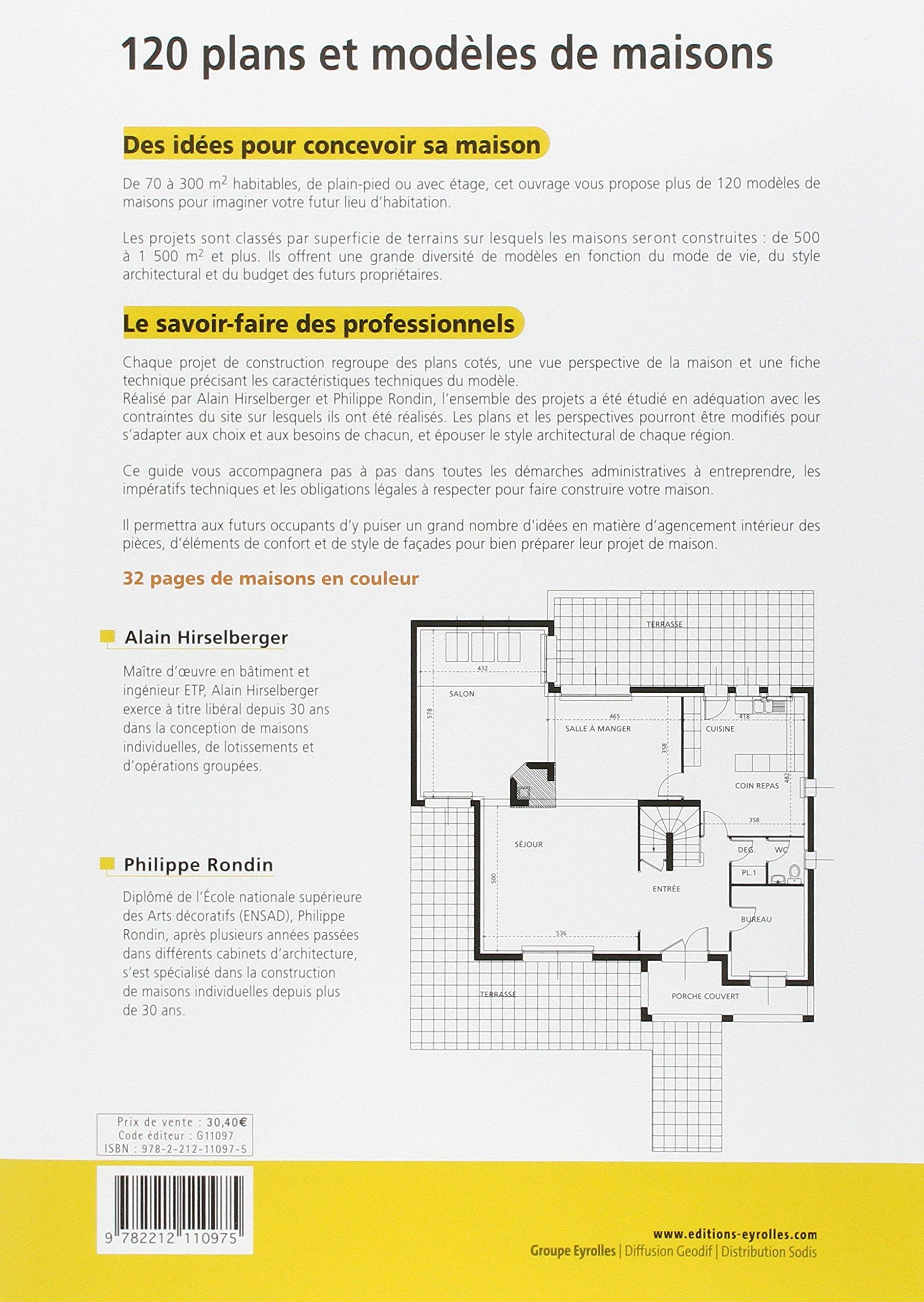 Logiciel pour concevoir sa maison articles les plus for Conception de plan de maison gratuit