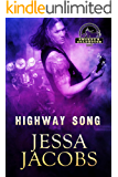 Highway Song (Smokey's Roadhouse Book 1)