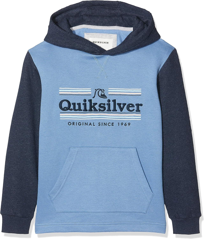 Quiksilver Dove Sealers