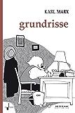 Grundrisse: Manuscritos econômicos de 1857-1858: Esboços da crítica da economia política (Coleção Marx e Engels)