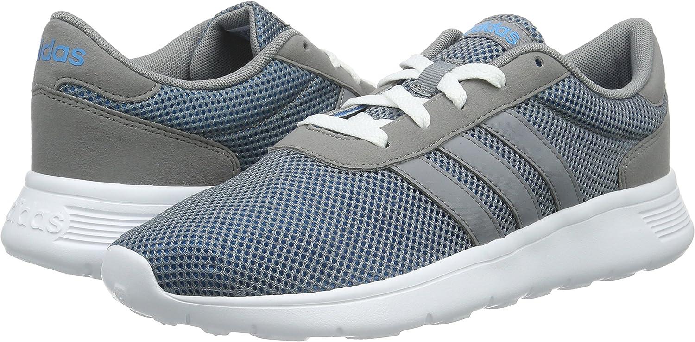 adidas Lite Racer, Chaussures de Sport Homme