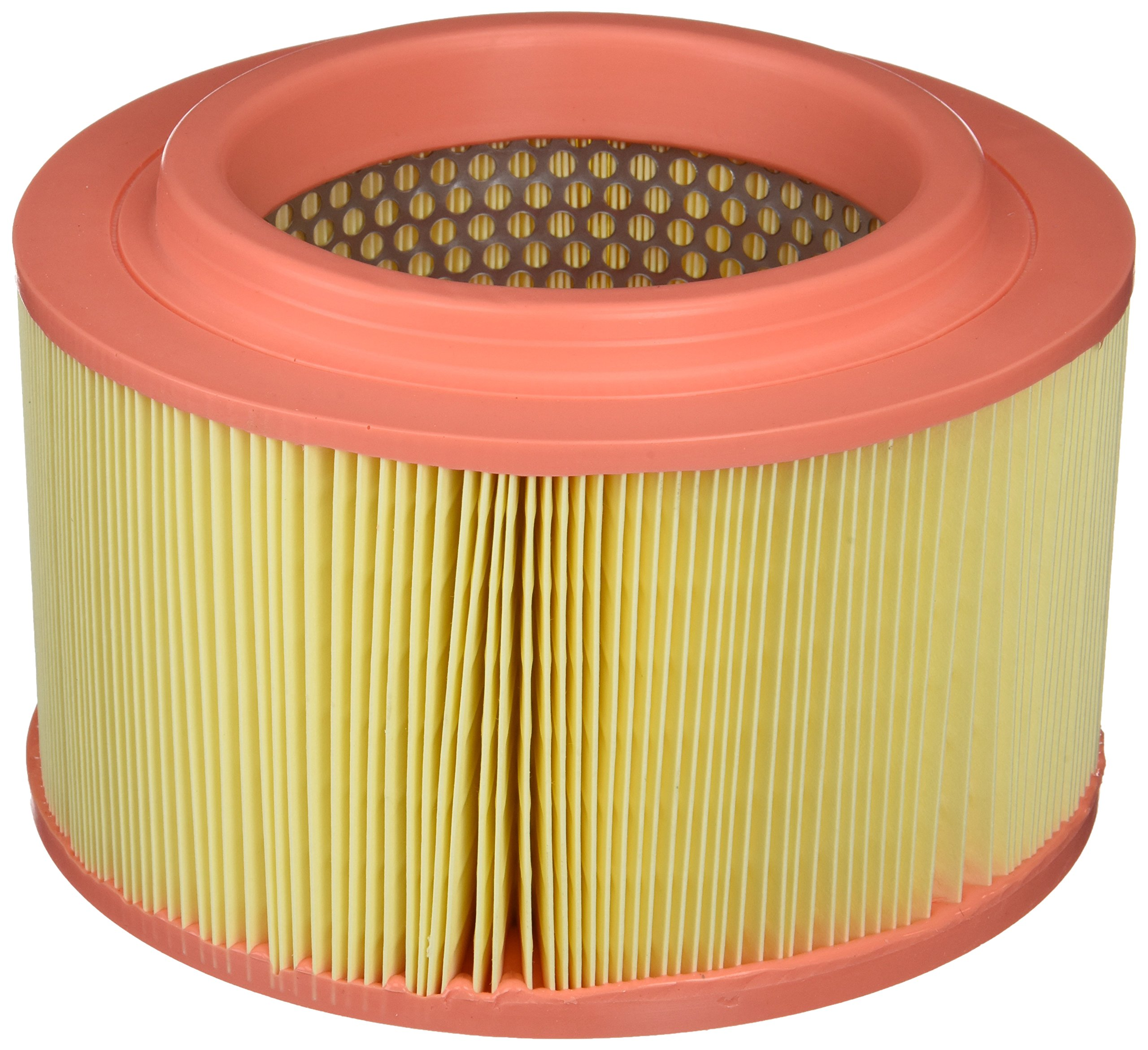IPS PART j|ifa-3306 Air Filter by Ips Parts
