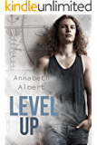 Level Up (#gaymers Book 4)