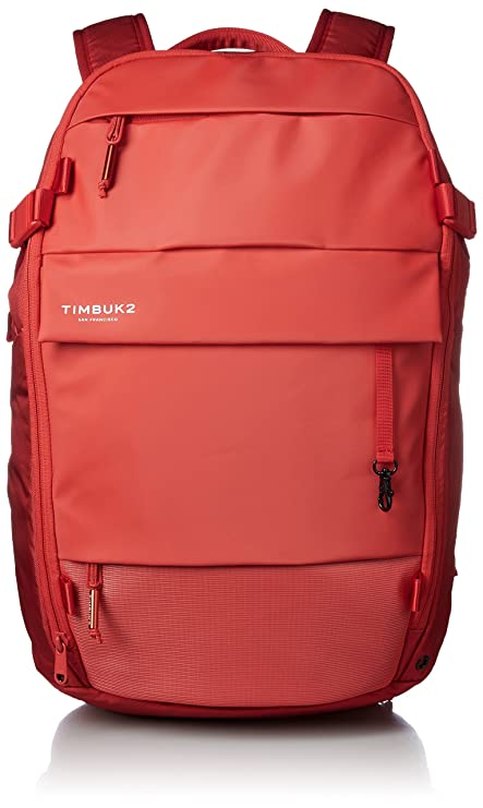 Amazon.com  Timbuk2 Parker Pack, Flame, One Size  Sports   Outdoors ed5062ded9