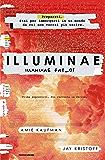 Illuminae: Illuminae file - 01