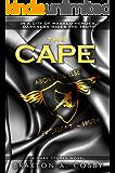 The Cape (A Dark Spores Novel Book 3)