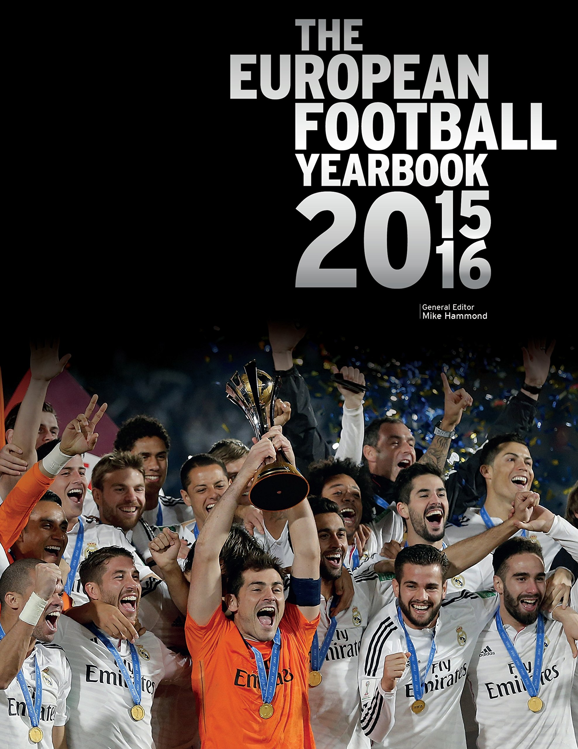 uefa-european-football-yearbook-15-16