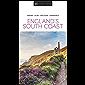 DK Eyewitness England's South Coast (Travel Guide) (English Edition)