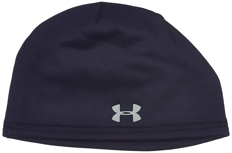 Under Armour Herren Sportswear - Hüte Sportswear Hut Elements 2.0 Beanie