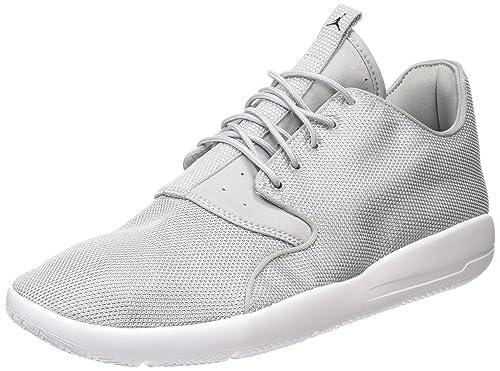 83256ff5b79 Nike air jordan eclipse mens traines 724010 sneakers shoes (uk 7.5 us 8.5  eu 42, wolf grey black white 013): Amazon.ca: Shoes & Handbags