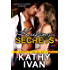 Keeping Secrets (New Orleans Connection Series Book 4)