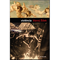 Violência: Seis reflexões laterais
