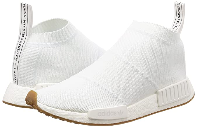 Buy Cheap Adidas NMD R1 Tan For Sale 2019 Outlet Online