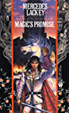 Magic's Promise (Last Herald-Mage Book 2)
