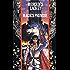 Magic's Promise (Last Herald-Mage Book 2)