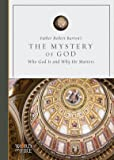 The Mystery of God 2 DVD Set