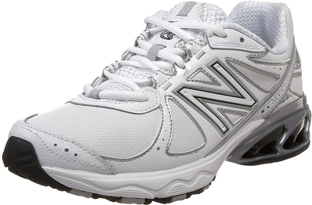 WR9500 Zip Running Shoe